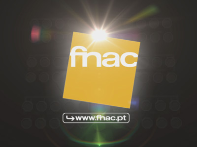 FNAC TV PROMOS