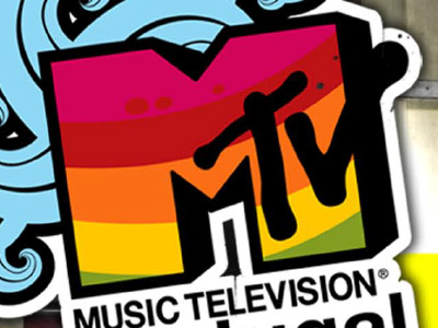 MTV > FROM GREY TO RAINBOW