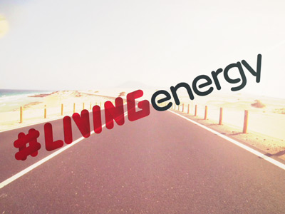 EDP LIVING ENERGY